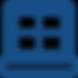 Widman Builders Inc. | Winona Lake's Best Construction Company
