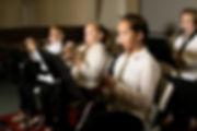 WCS Music Promo-1.jpg