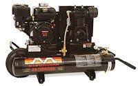 Mi-T-M AC1-PH55-08M  .jpeg
