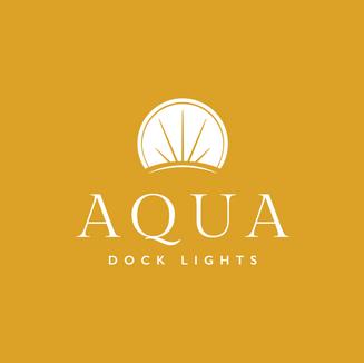 Aqua Dock Lights.png
