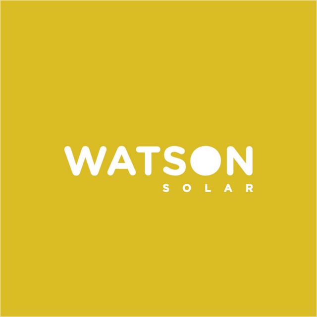 Watson Solar.png
