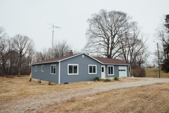 Widman Builders Inc. | Winona Lake, Indiana's Trusted Builder