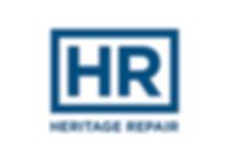 Heritage Repair Logo