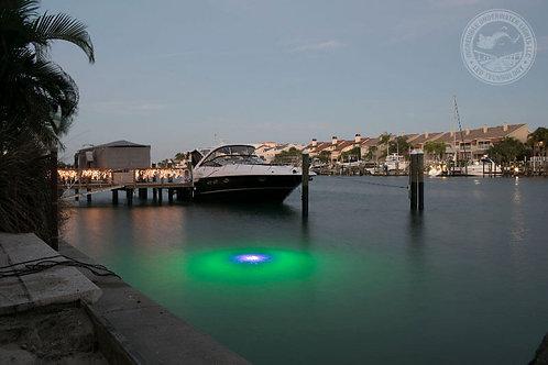 Atlantis 16k Two-Tone (Underwater LED Light)
