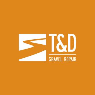 T&D Gravel Repair.png