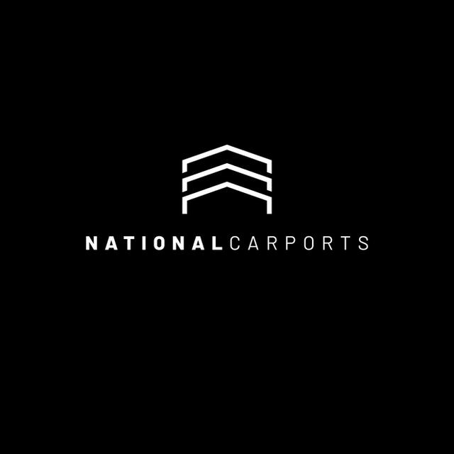 National Carports.png