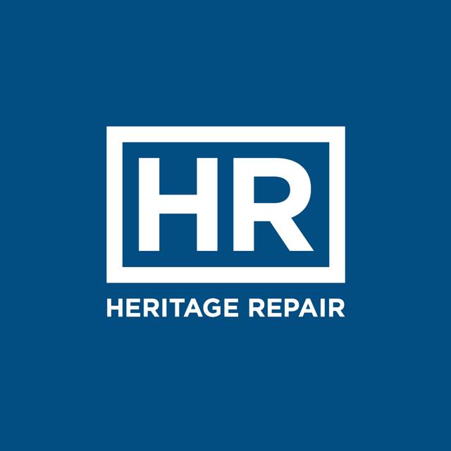 Heritage Repair.png