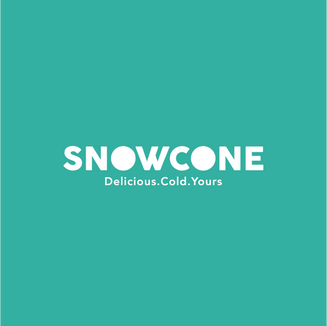 Snowcone.png