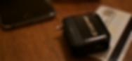 Phone Swipe, Credit Card Processing