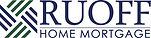 Ruoff Home Mortgage.jpg