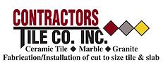 vector-logo-e1446083938764.png