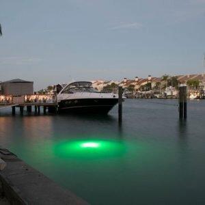 Atlantis 16k One-Tone (Underwater LED Light)
