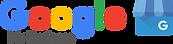 Google My Business (Full Logo).png