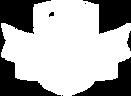 Lakeland-Shield-Full-Logo-White_edited.p