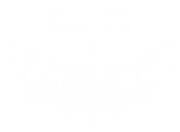 Lakeland-Shield-Full-Logo-White_edited.p