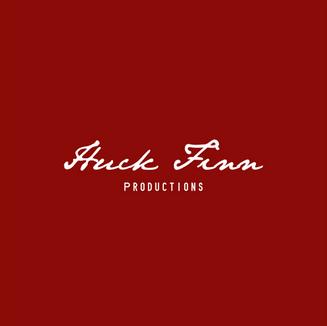 Huck Finn Productions.png