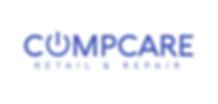 Compcare Logo
