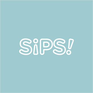Sips!.png