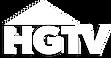 240-2403856_hgtv-logo-hgtv-app.png