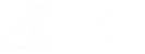 Google Analytics Logo (White) - Stacked.