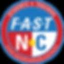 fastnc-logo.png