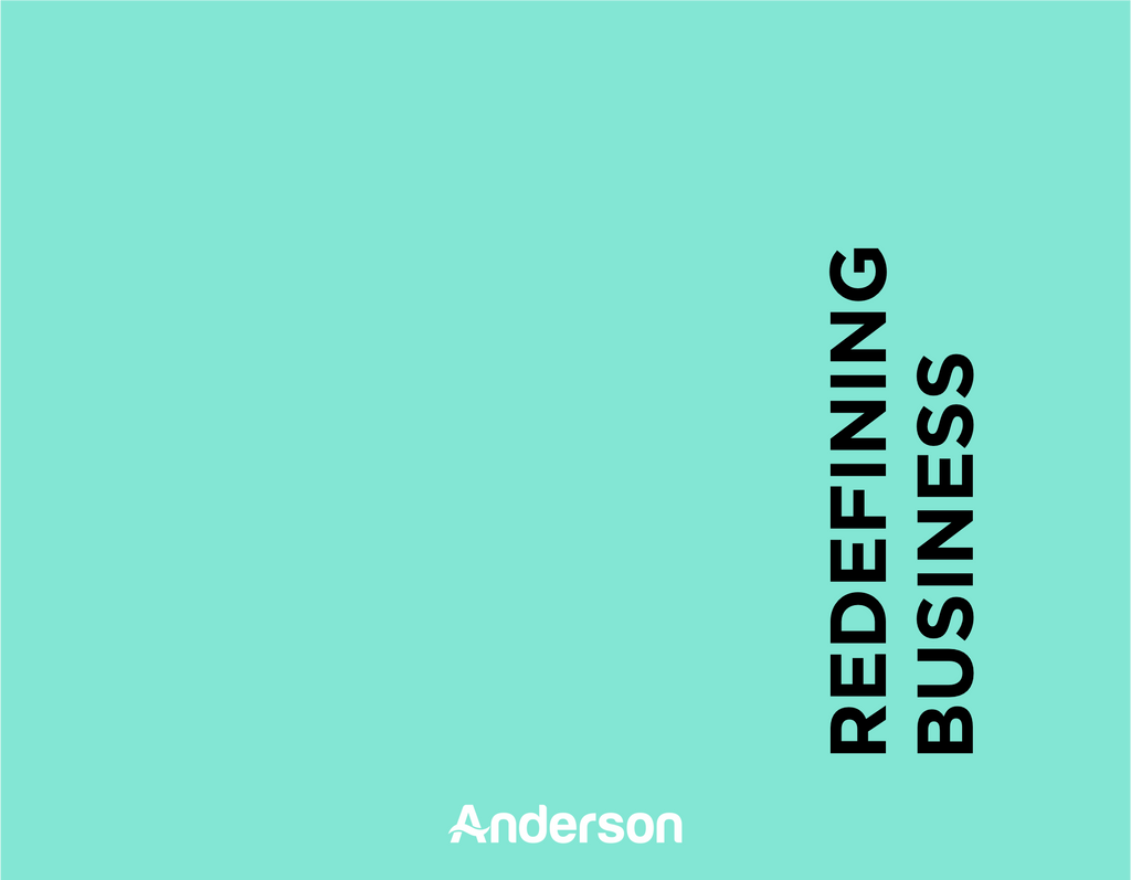 BLOG | Dayton Web Design & SEO by Anderson The Fish | Business
