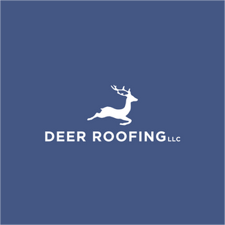 Deer Roofing.png