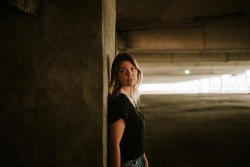 Megan McCutcheon
