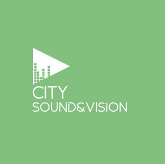 City Sound & Vision.png