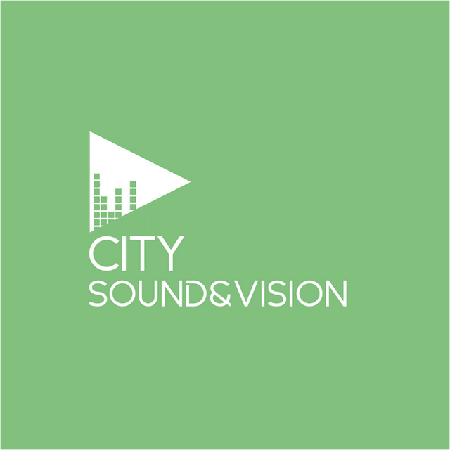 City Sound & Vision.png