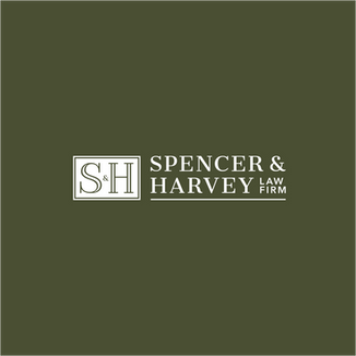 Spencer & Harvey Law Firm.png