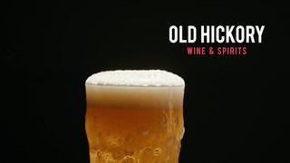 Old Hickory Wine & Spirits