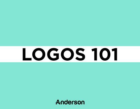 Logos 101: What Makes a Good Logo