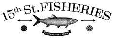 customer-15th-st-fisheries.jpg