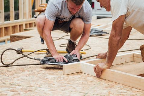 Widman Builders