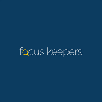Focus Keepers.png