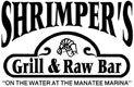 customer-shrimpers.jpg