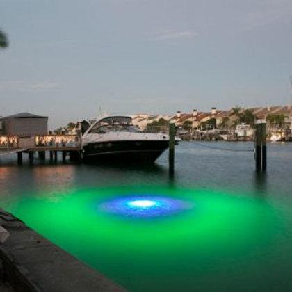 Atlantis 24k Two-Tone (Underwater LED Light)