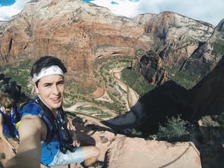 Venture of the Week: Tyler