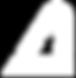 Aerostar   America's Metal Finishing Company