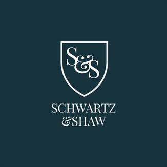 Schwartz & Shaw.png