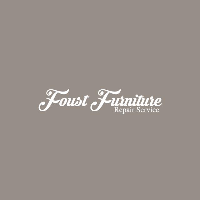 Foust Furniture Repair.png