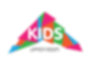 Upper Room Kids Logo