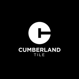 Cumberland.png