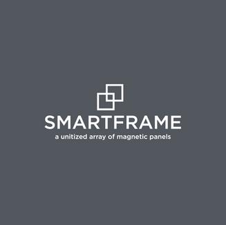 SmartFrame.png