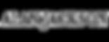alan-jackson-logo-2.png