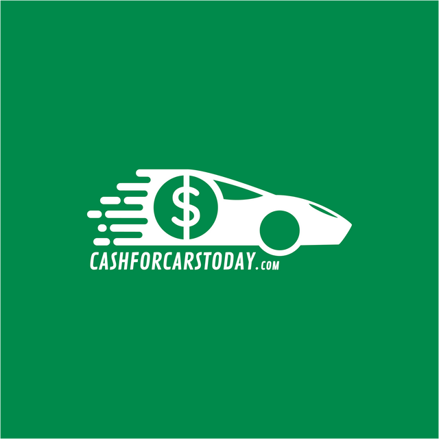 CashForCarsToday.com.png