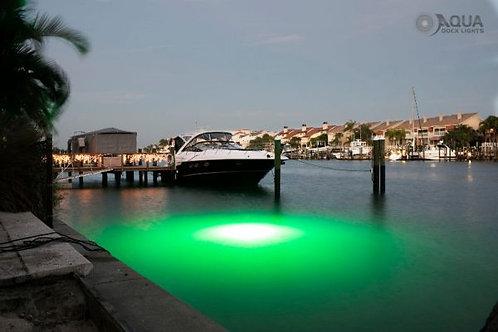 Atlantis 24k One-Tone (Underwater LED Light)