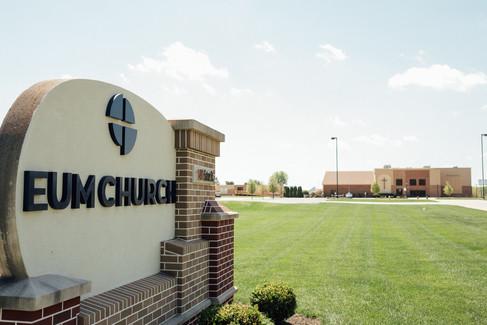 EUM Church