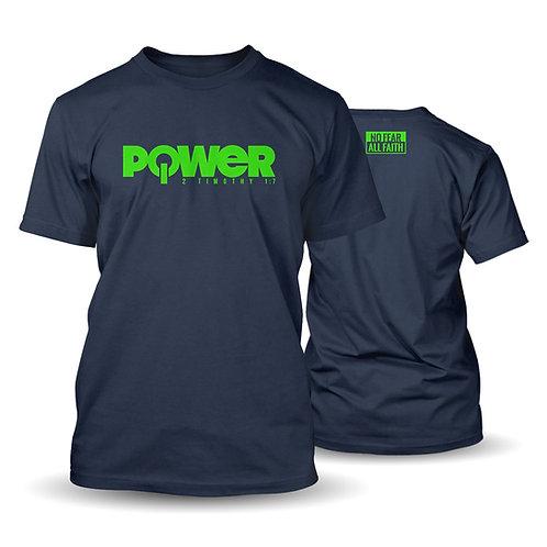 Power (Shirt)